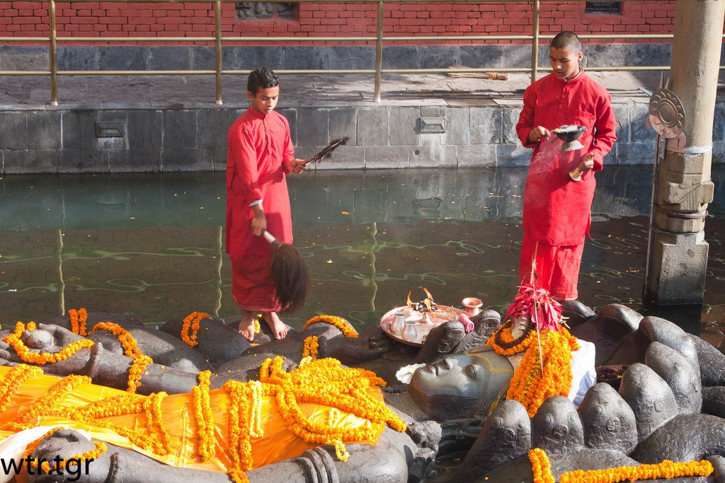 Buddhanelakanda