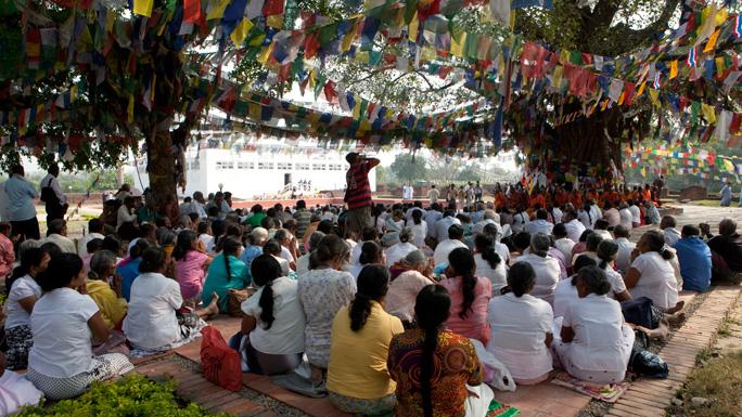 Lumbini5_tk_buddhajayanti