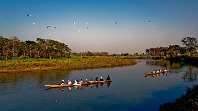 chitwan3