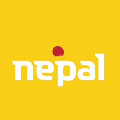 Once in a lifetime experience, Visit Nepal.